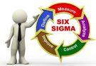 Six-Sigma-Green-Belt-DMAIC-Methodology